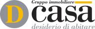 D-CASA immobiliare A&A srl