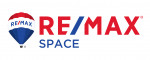 Remax Space