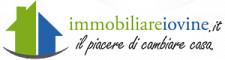 Immobiliare Iovine - FREE MIND BY E.I SRL