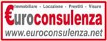 Euroconsulenza Immobiliare