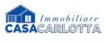 CasaCarlotta Immobiliare