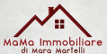 Mama immobiliare di Mara Martelli