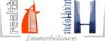 Studio Habitat & Realtà Immobiliare