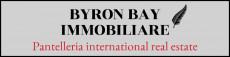 Byron bay immobiliare