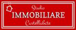 Studio Immobiliare Castellabate