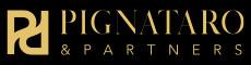 Pignataro & Partners