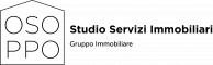 Studio Servizi Immobiliari