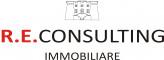 R.E. CONSULTING IMMOBILIARE