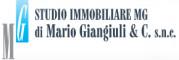 STUDIO IMMOBILIARE MG S.n.c.