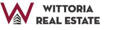 WITTORIA REAL ESTATE SRL