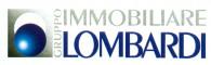 Agenzia Gruppo Immobiliare Lombardi S.R.L.