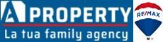Angelini Property  / Remax Remake -  La tua family agency