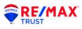 RE/MAX Trust