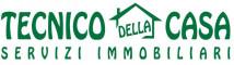 Tecnico Della Casa - Studio Pagani Immobiliare