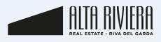 ALTA RIVIERA REAL ESTATE S.R.L.