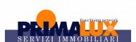 PRIMALUX - Agenzia di Olgiate Comasco