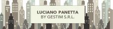Luciano Panetta by Gestim srl
