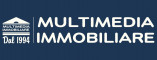 Multimedia Immobiliare - Bollate