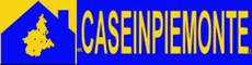 CASEINPIEMONTE - Agenzia immobiliare di Rivoli e Alpignano