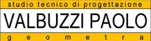 Studio Tecnico Progettazioni Geom Valbuzzi Paolo