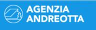 Agenzia Andreotta