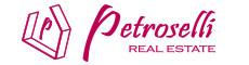 Petroselli Real Estate srls uninominale