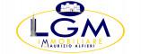 LGM Immobiliare Team di Maurizio Alfieri
