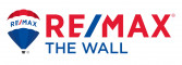 Re/Max the wall Benevento