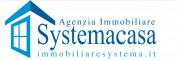 Agenzia Immobiliare Systemacasa