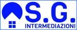 SG Intermediazioni