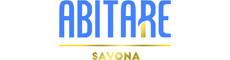 Agenzia Immobiliare Abitare Savona