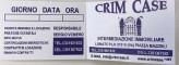 CRIM CASE