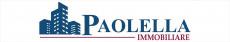 Immobiliare Paolella