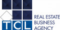 TCL Real Estate Business Agency