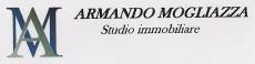 Studio Immobiliare Mogliazza Armando