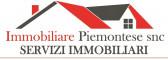 Immobiliare Piemontese s.n.c.