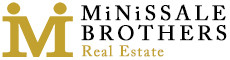 minissale brothers