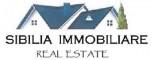 Sibilia Immobiliare