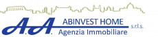 ABINVEST HOME