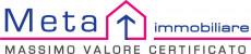 Meta Vendi Casa - Massimo Valore Certificato