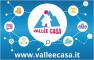 Vallée Casa