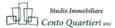 Studio Immobiliare Cento Quartieri snc di Aru G. & C.