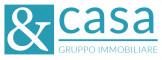 &CASA Gruppo Immobiliare