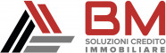 BM Soluzioni Credito Immobiliare