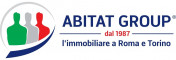 ABITAT GROUP MONCALIERI