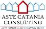 Aste Catania Consulting