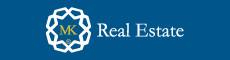 MK Real Estate Vinovo