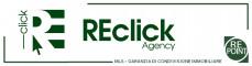 REclick Agency