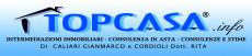 TopCasa S.N.C. di Caliari Gianmarco e Cordioli Dott.Rita