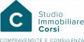 Studio Immobiliare Corsi